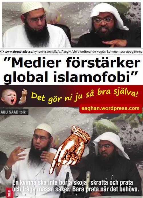 Islamofobi - nej.jpg