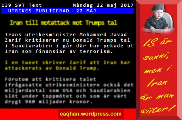 Sunni IS shiiter D Trump.jpg