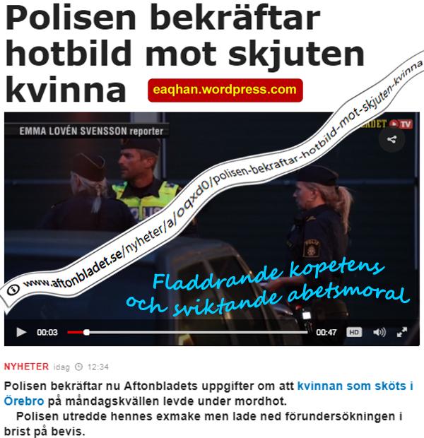 Polisinkompetens.jpg