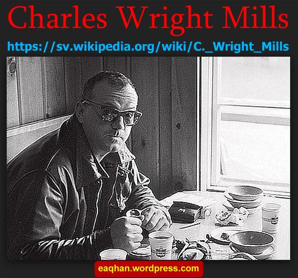 Charles Mills.jpg