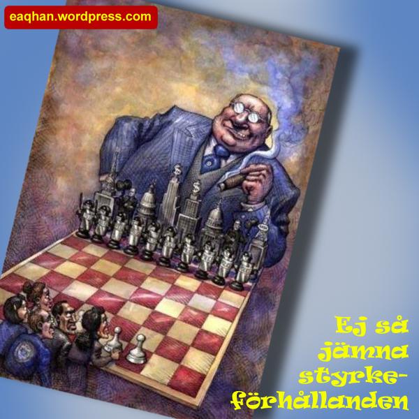 Kapitalistschack.jpg