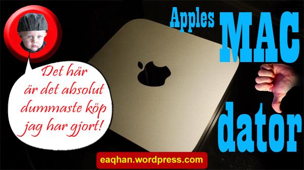 Mac är skit 4.jpg
