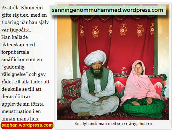 Islam - barnäktenskap.jpg